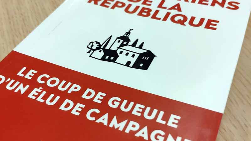 Maires3